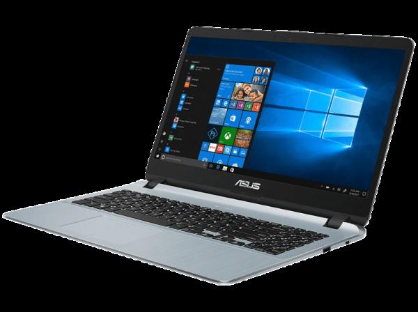 ASUS_R507MA_EJ239T__Notebook_mit_15_6_Zoll_Display__Pentium_Silver_Prozessor__8_GB_RAM__1_TB_HDD__256_GB_SSD__Intel_UHD_Graphics_605__Stary_Grey_2.png