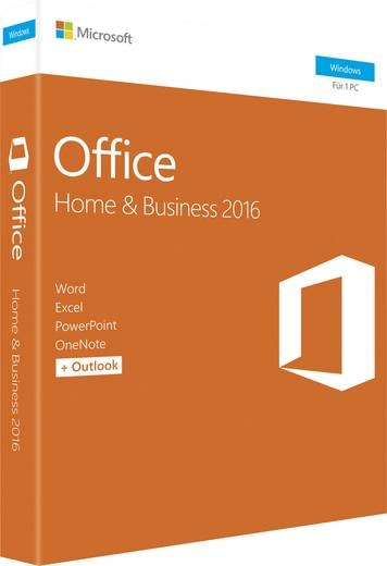 microsoft_office_2016_home_business_vollversion_1_lizenz_windows_office_paket.jpg
