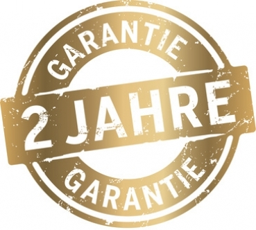 2JahreGarantie_2_3.jpg
