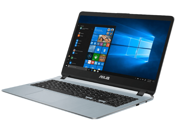 ASUS_R507MA_EJ239T__Notebook_mit_15_6_Zoll_Display__Pentium_Silver_Prozessor__8_GB_RAM__1_TB_HDD__256_GB_SSD__Intel_UHD_Graphics_605__Stary_Grey_3.png