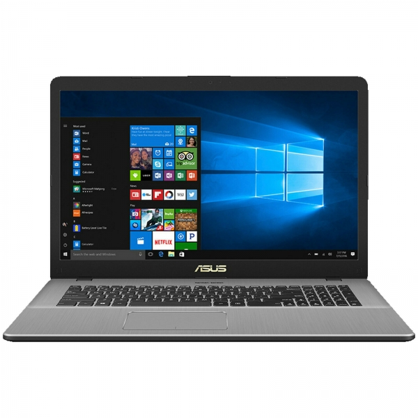 ASUS_N705UD_GC945T_Notebook_Core_TM__i5_Prozessor_8_GB.jpg