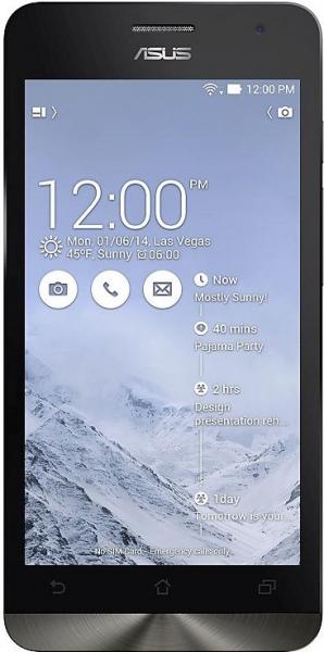 ZenFone_5_weiss_784886.jpg