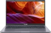 "ASUS VivoBook R521UA-EJ091T / 15,6"" / i3-7020U / 8GB / 512GB SSD / Win10 / Grau"