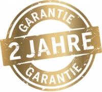 Hardwarebro Protect 24 für Sonderposten bis EUR 700,00