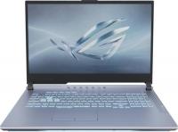"""ASUS ROG Strix Scar III G731GW-EV212T 17,3"""" / i7-9750H / 16GB / 1TB HDD 256GB SSD / RTX2070 / Win10"""