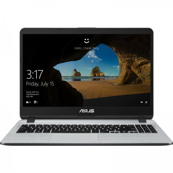 ASUS_R507MA_BR007T_Notebook_mit_156_Zoll_Display_Pentium_1_1.jpg