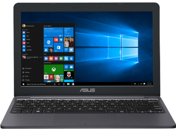 ASUS_E203NA_FD088T__Notebook_mit_11_6_Zoll_Display__Celeron_Prozessor__2_GB_RAM__32_GB_eMMC__HD_Graphics_500__Star_Grey_1.png