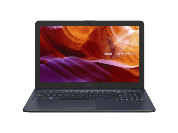 ASUS_F543UA_GQ1817T__Notebook_mit_15_6_Zoll_Display__Pentium_Gold_Prozessor__4_GB_RAM__1_TB_HDD__Intel_HD_Grafik_610__Star_Grey.png