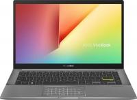 "ASUS VivoBook M433IA-EB299T / 14"" FHD / AMD Ryzen 5 4500U / 8GB / 512GB SSD / AMD Radeon / Win10"