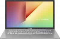 "ASUS VivoBook M712DA-AU123T / 17,3"" / AMD Ryzen 7 3700U / 8GB / 512GB SSD / AMD Radeon RX / Win10"