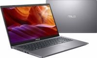 "ASUS VivoBook R521UA-EJ091T / 15,6"" FHD / i3-7020U / 8GB / 512GB SSD / Win10 / Grau"