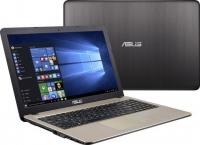"""ASUS VivoBook F540MA-GQ055T / 15,6"""" HD / Celeron N4000 / 4GB / 1TB HDD / Win10 / Schwarz"""